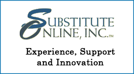 Ask us about SmartFind!